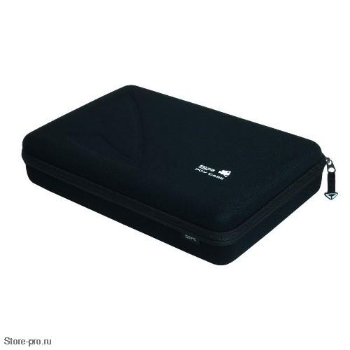 Большая сумка - чехол для GoPro купить