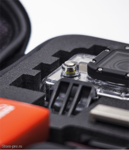 Case для GoPro купить