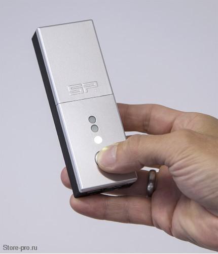 Зарядное устройство SP Power Bar Duo для GoPro HERO3+