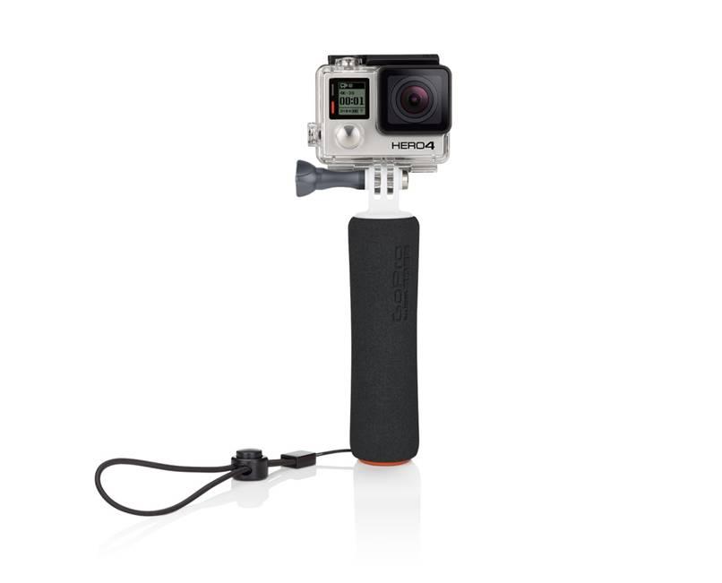 Купить рукоятку - поплавок GoPro The Handler Floating Hand Grip цена