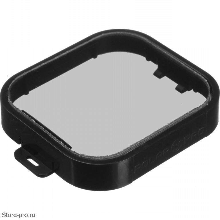 Купить пурпурный фильтр для GoPro HERO3