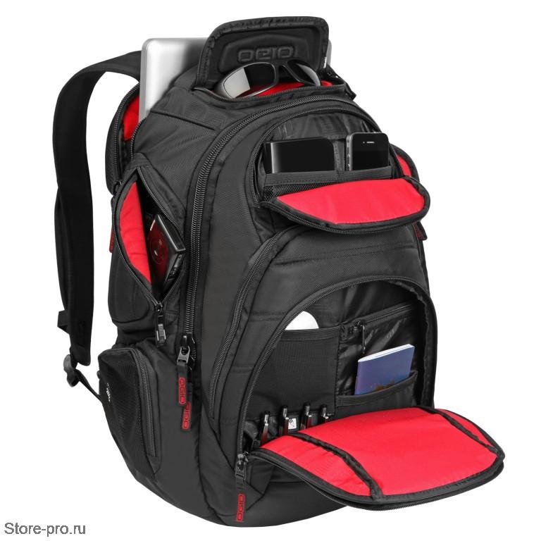 Купить рюкзак OGIO Renegade RSS сейчас!
