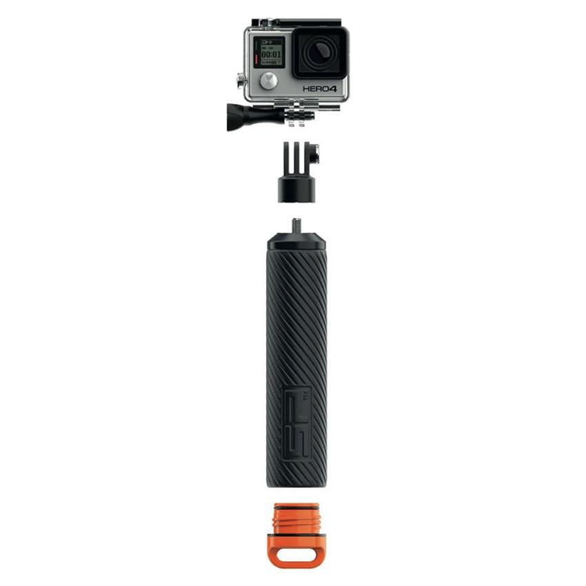 Купить монопод поплавок SP Section Pole Set для GoPro цена