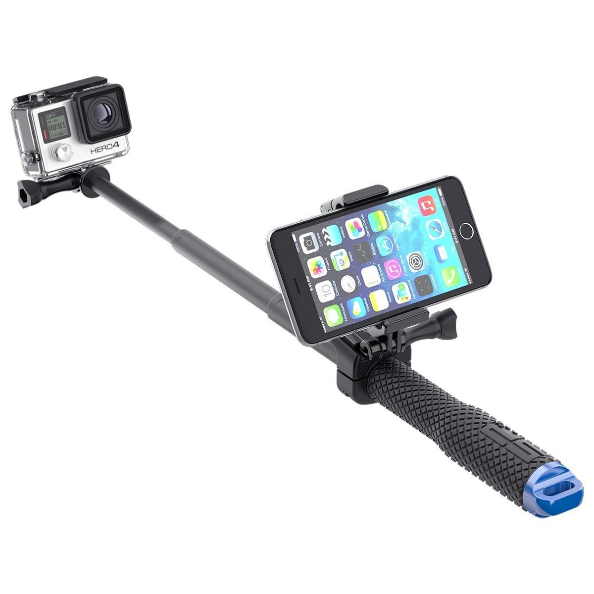Цена крепление для пульта GoPro SP Smart Mount отзывы доставка