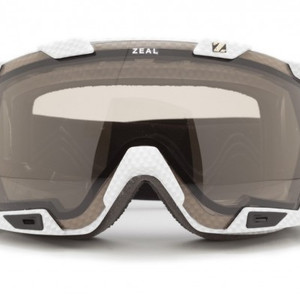 Zeal Optics Z3 GPS