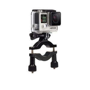 Доставка Крепление GoPro Roll Bar Mount