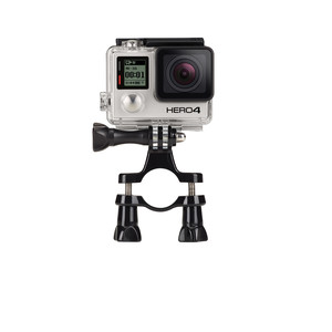 Крепление GoPro Ride Hero Handlebar / Seatpost