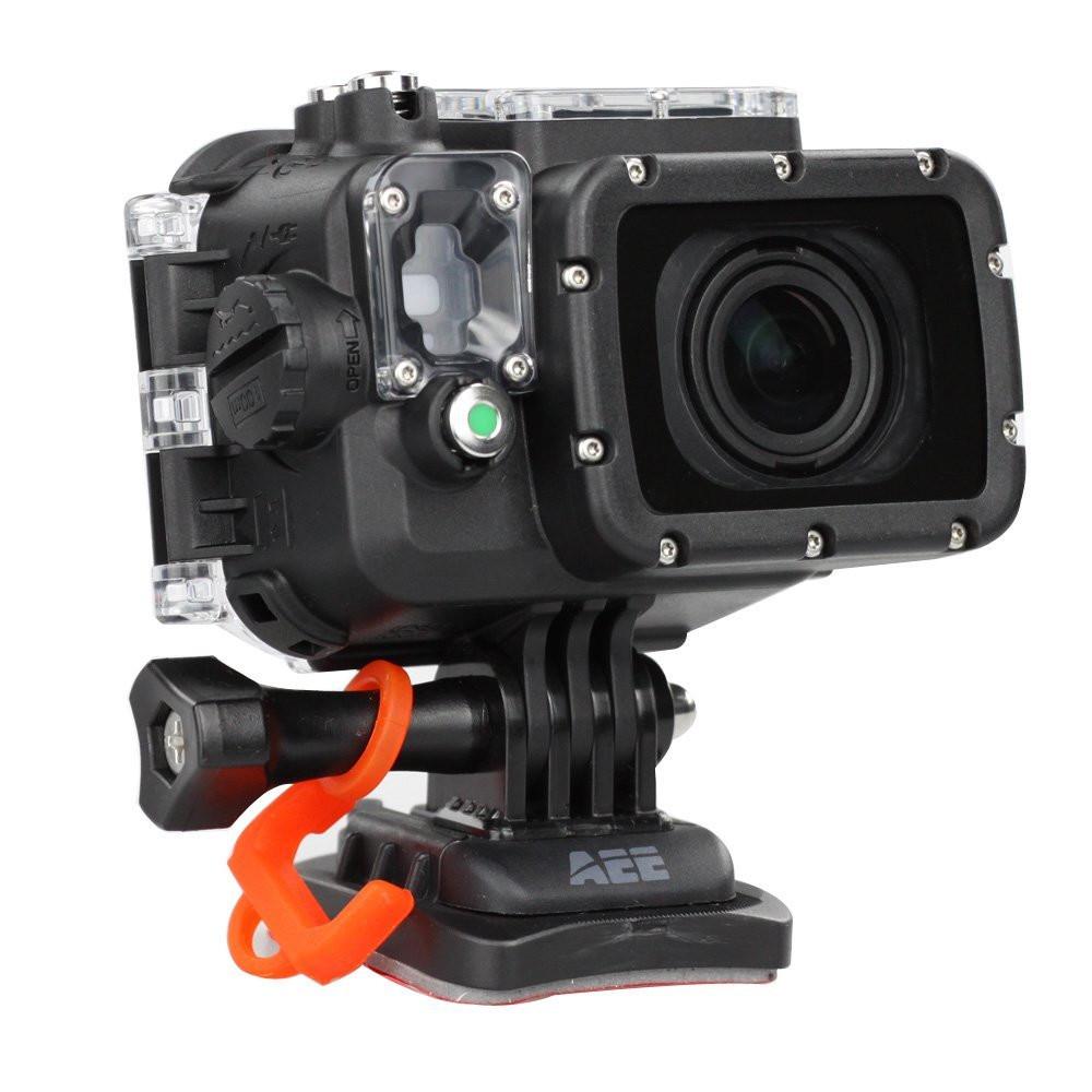 Камера из душевой видео
