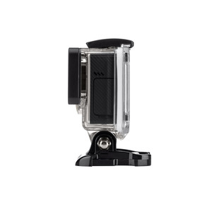 Купить GoPro HERO 4 Black Edition