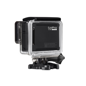 Фото GoPro HERO 4 Black Edition