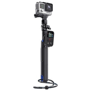 Монопод SP Smart Remote Pole 28 для GoPro