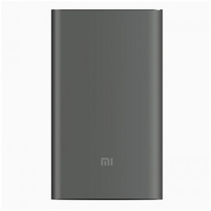 Xiaomi Mi Power Bank Pro Type-C 10000 mAh