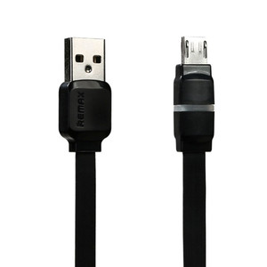 Кабель REMAX Micro USB