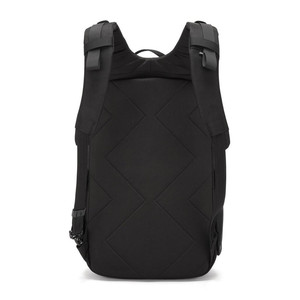 Купить Рюкзак Pacsafe Intasafe Backpack
