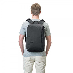 Доставка Рюкзак Pacsafe Intasafe Backpack