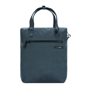 Сумка рюкзак Pacsafe Intasafe Backpack Tote