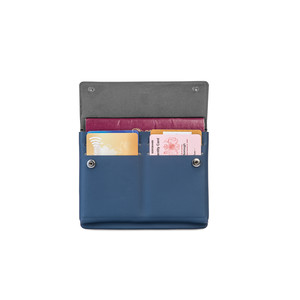 Отзывы Кошелёк Pacsafe RFIDsafe TEC Passport Wallet