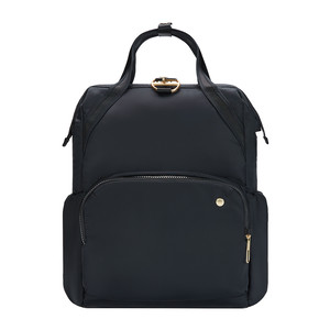 Рюкзак Pacsafe Citysafe CX Backpack