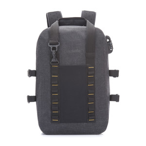 Рюкзак Pacsafe Dry 25L backpack