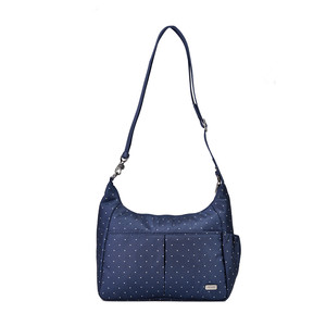 Сумка PacSafe Daysafe crossbody bag