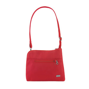 Купить Сумка Pacsafe Daysafe slim crossbody bag