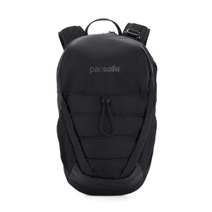 Рюкзак Pacsafe Venturesafe X 12 backpack