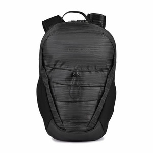 Купить Рюкзак Pacsafe Venturesafe X 12 backpack