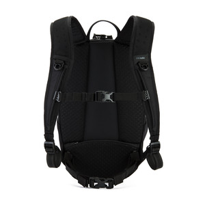 Цена Рюкзак Pacsafe Venturesafe X 12 backpack