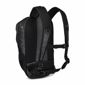 Отзывы Рюкзак Pacsafe Venturesafe X 12 backpack
