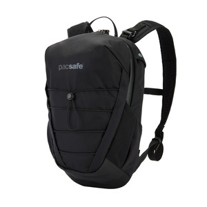 Доставка Рюкзак Pacsafe Venturesafe X 12 backpack