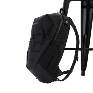 Комплектация Рюкзак Pacsafe Venturesafe X 12 backpack