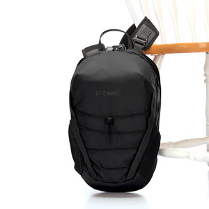 Фото Рюкзак Pacsafe Venturesafe X 12 backpack