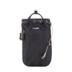 Сейф Pacsafe Travelsafe 3L