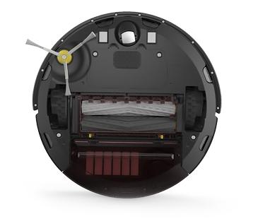 Купить пылесос iRobot Roomba 886