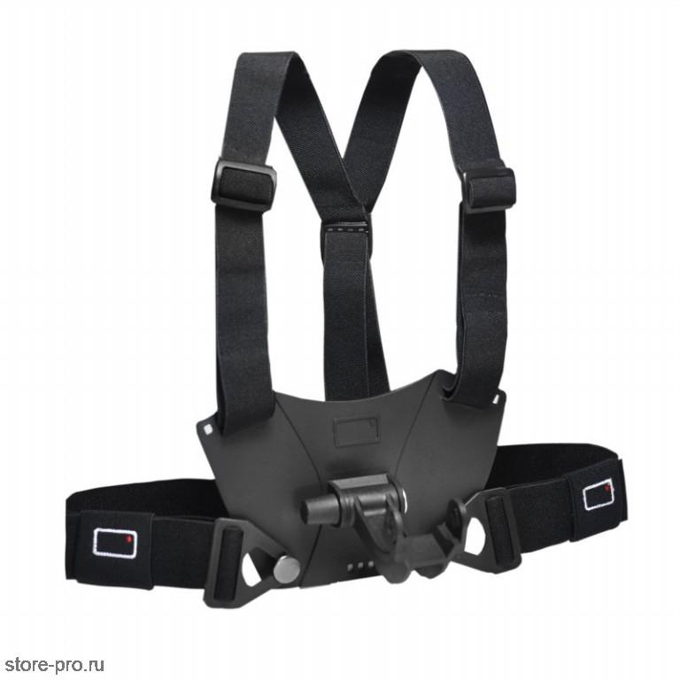 Купиь крепление на грудь OPTRIX Chest Mount XD4 / XD5 сейчас
