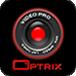 Приложение Optrix VideoPro.