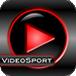 Приложение OptrixVideoSport