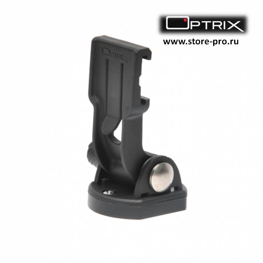 Переходник под штатив для чехлов Optrix XD5 , PhotoProX , PhotoX , Xpedition , CycleX